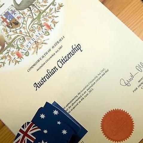 Increased flexibility for Australian citizenship applicants