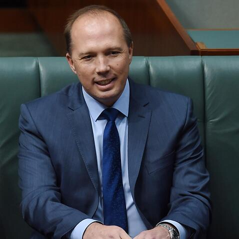 Dutton slammed for singling out Lebanese Australians over terrorism