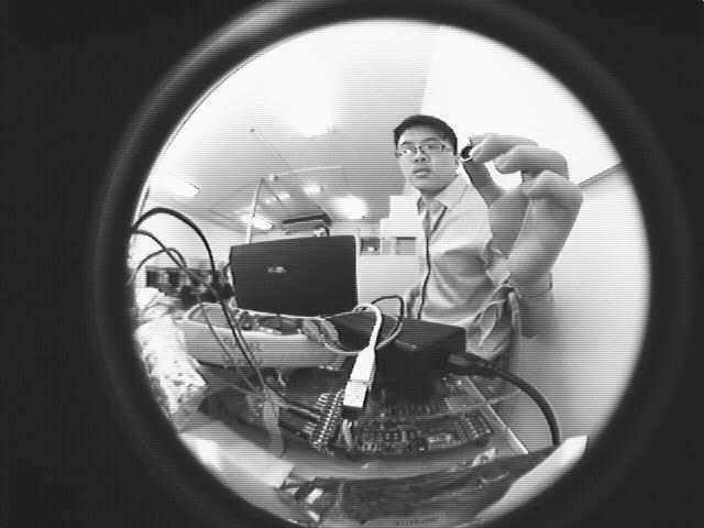 DrJWCheong-through-the-CubeSense-lense-on-EC0