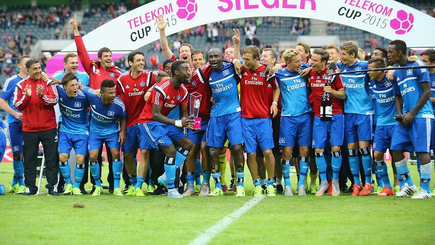 Wins Telekom