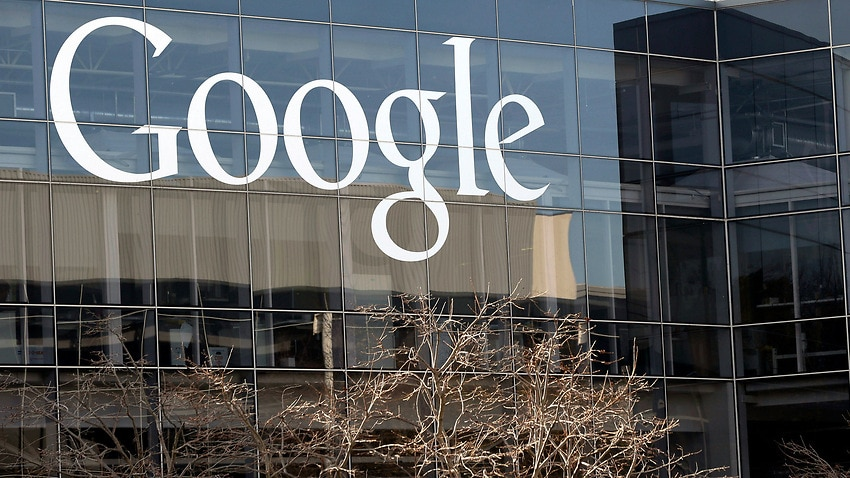 Tech giants face fines upwards of $100 million under changes to Australia's Privacy Act