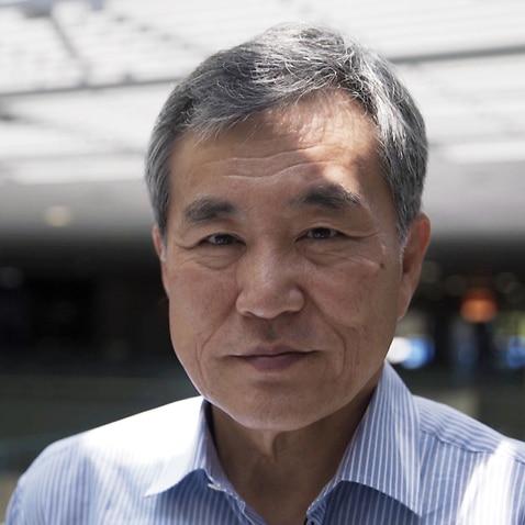 Lee Sang-don