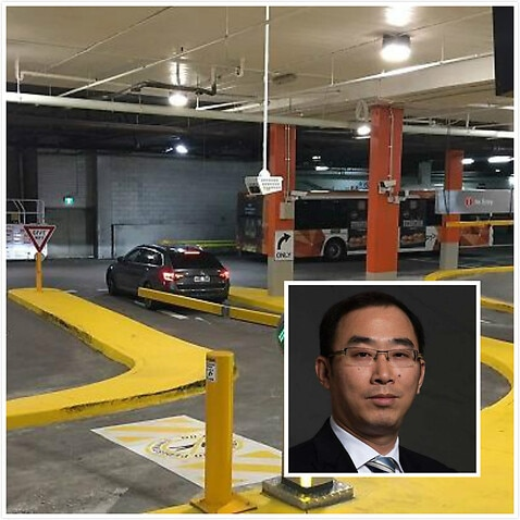 Helping To Solve Strata Parking Issues