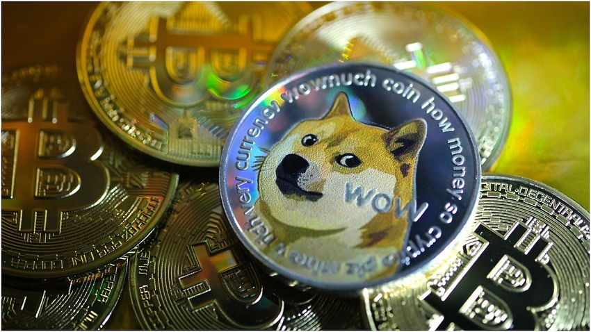 Image for read more article 'Cryptocurrency: What you should know before you buy'