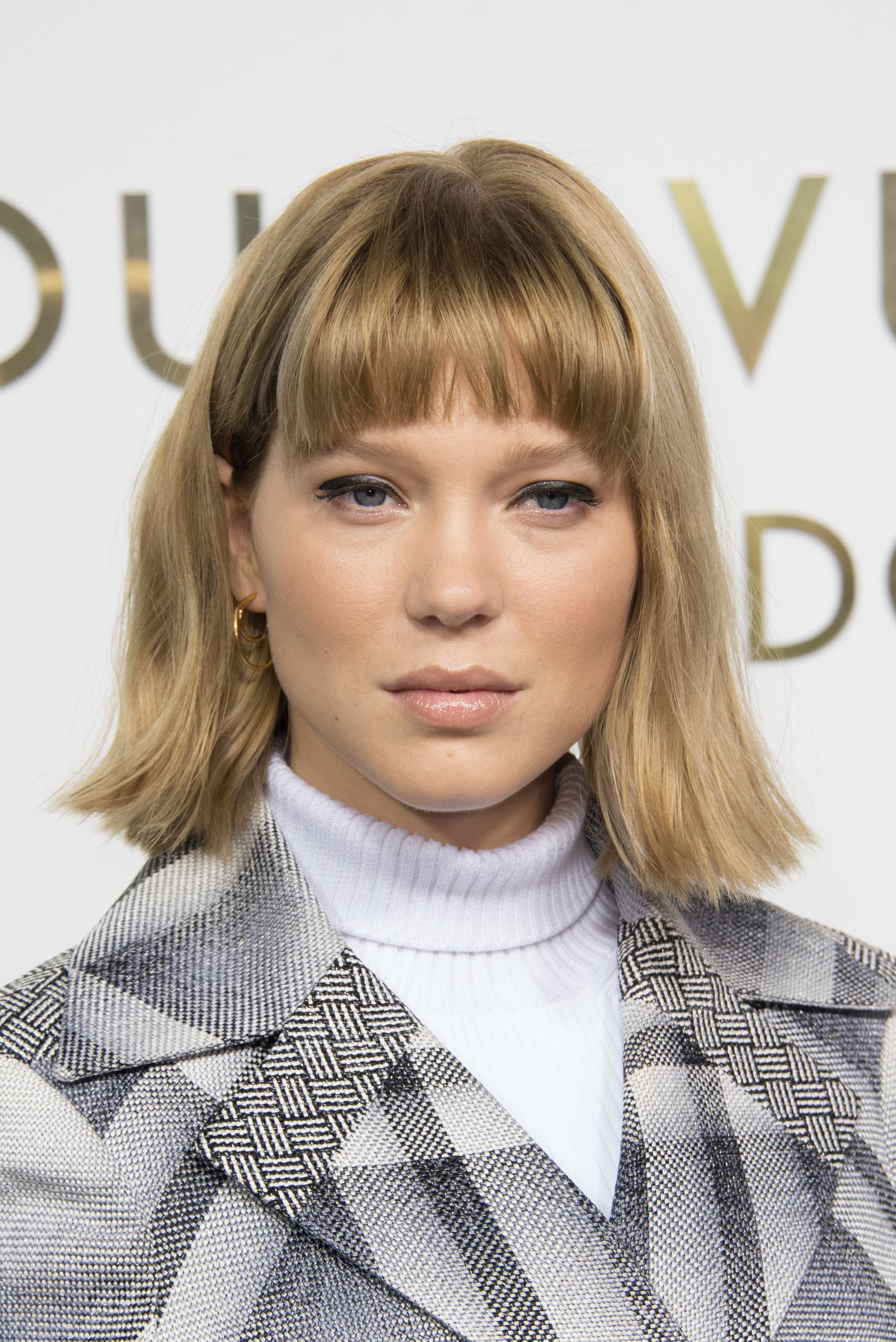 Lea Seydoux nudes (85 foto and video), Sexy, Is a cute, Feet, panties 2020