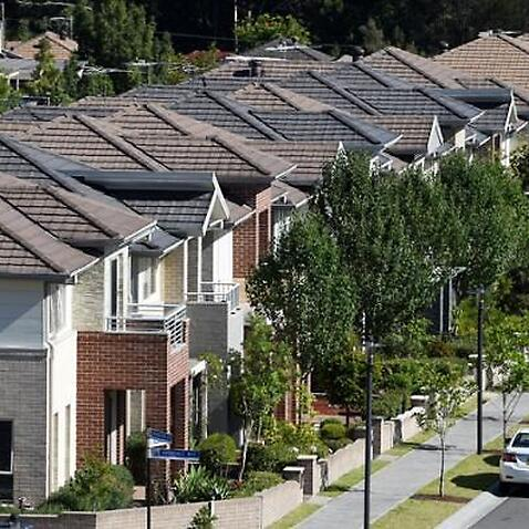 Melbourne's most & least affordable suburbs to rent.