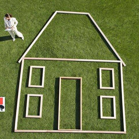荷伯特、達爾文和堪培拉的房價不跌反升。