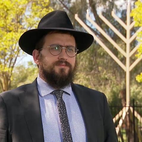 Rabbi Shmueli Feldman believes the new guidelines are