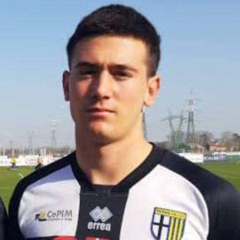 Alessandro Circati