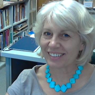 Absinth Dr Irmgard Bauer James Cook University Townsville