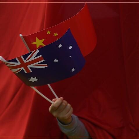 中國官方《環球時報》聲稱,澳洲正加強針對北京的間諜活動,派出特工前往中國。