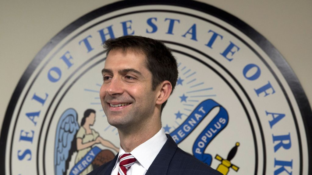tom-cotton-immigration-wages.jpg
