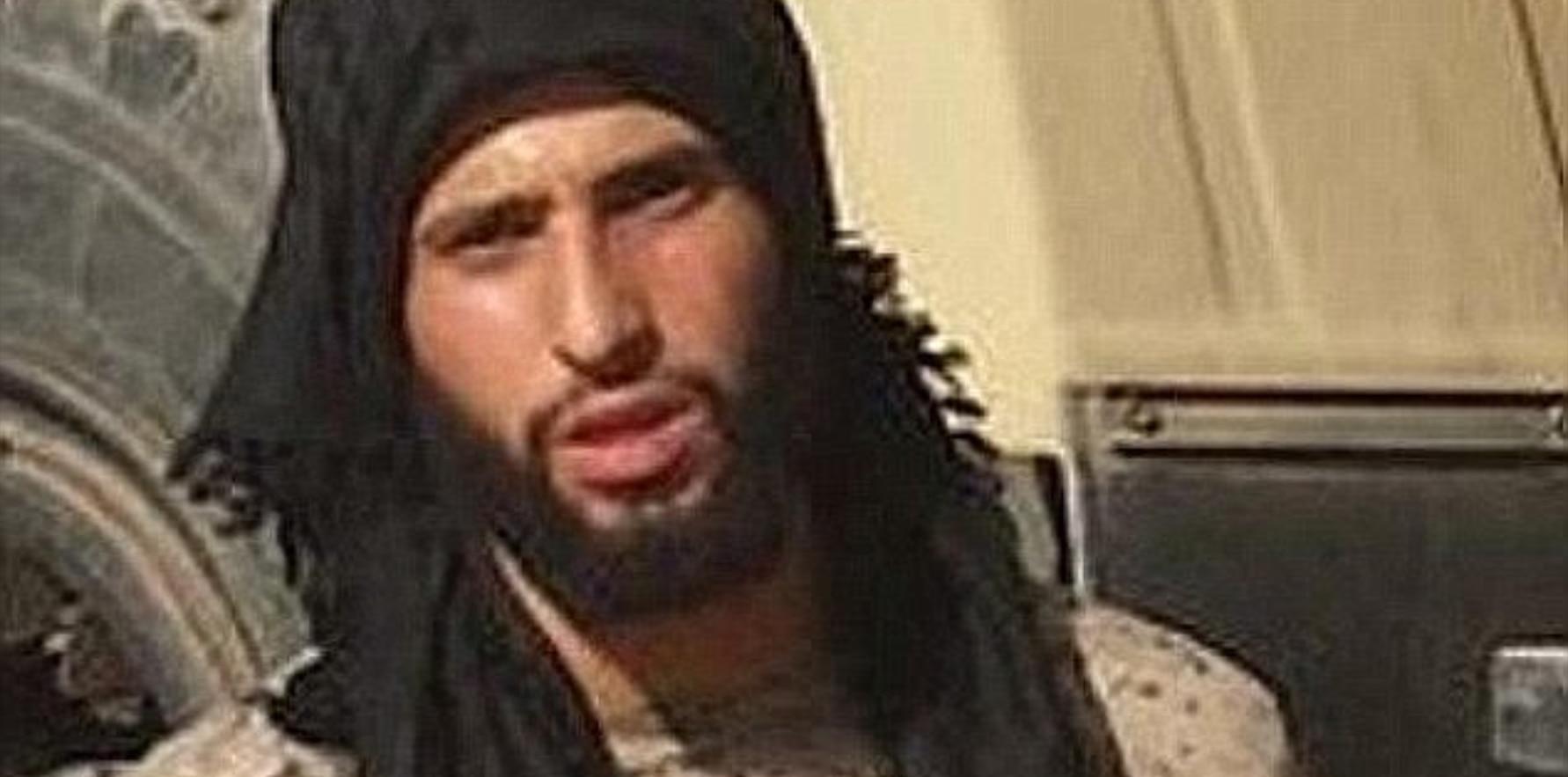 Mahmoud Abullatif
