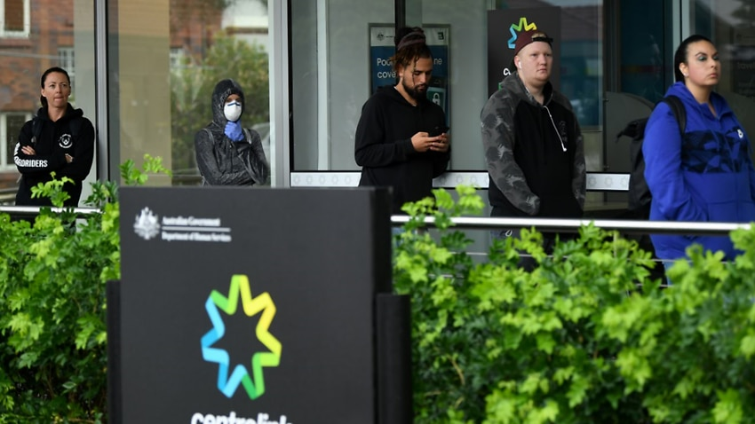 Image for read more article 'The old rate of JobSeeker left recipients with as little as $7 per day after paying rent'
