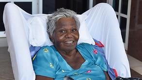 Stranica za upoznavanje starijih osoba