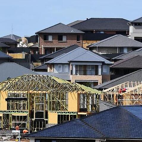 House in Australia: Should you build or buy?