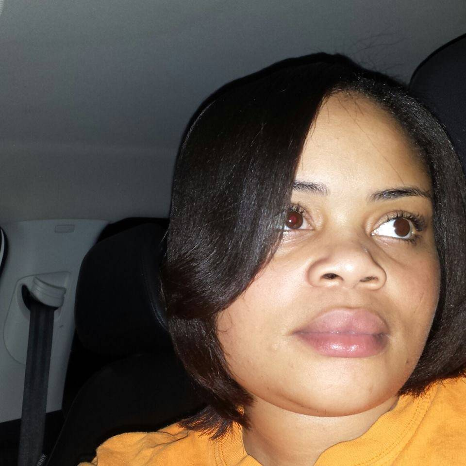 he Tarrant County Medical Examiner's Office has identified the woman as 28-year-old Atatiana Jefferson.