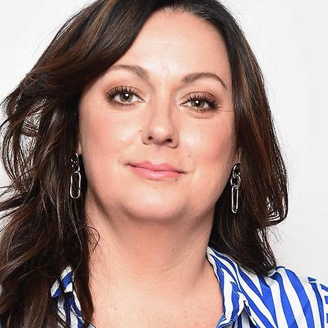 Comedian Celeste Barber's bushfire appeal raised a staggering $52 million.