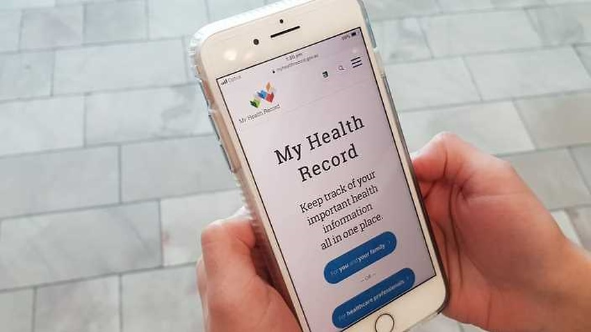 Image for read more article 'Government rejects calls for My Health Record opt-out period to be extended'
