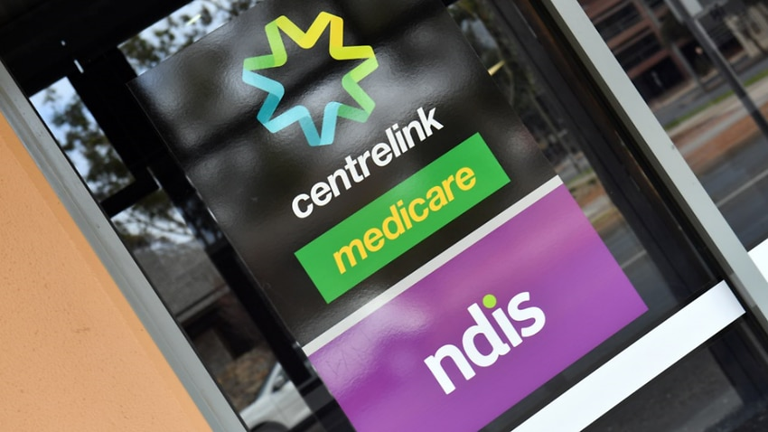 Image for read more article 'Fears in Australia's disability community NDIS assessment reforms could lead to self-harm'