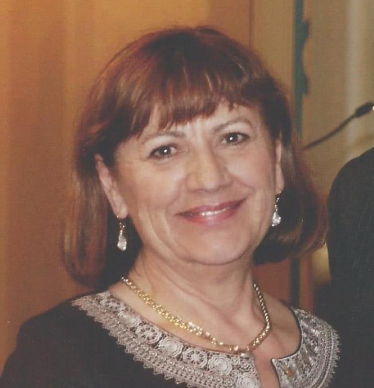 Ivana Csar