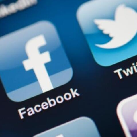 Social media companies face heavy penalties under a new law introduced in Australia
