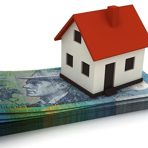 How to defer your mortgage payments in Australia due to the coronavirus outbreak