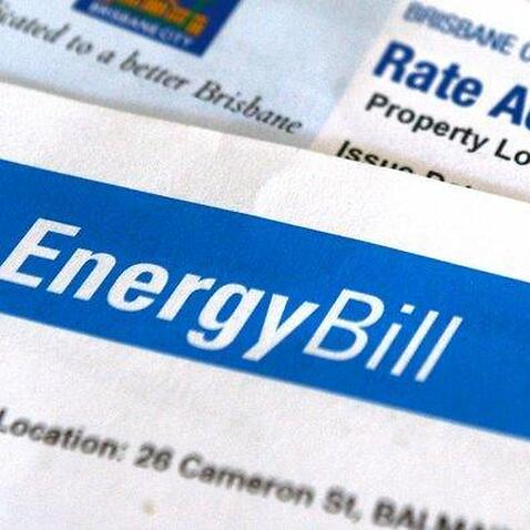 Energy retailers forced to reveal power bill shocks early