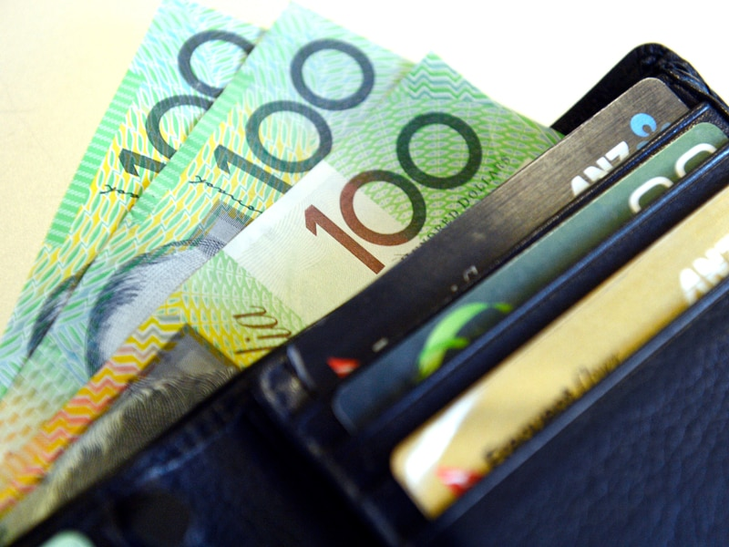 loan deferral, debt, covid-19, pandemic cash