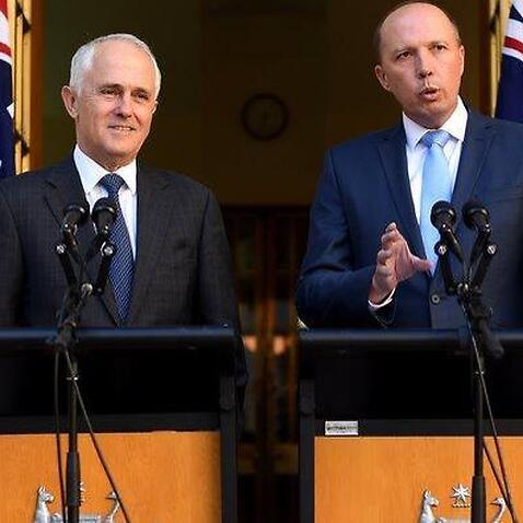 Australian citizenship Changes