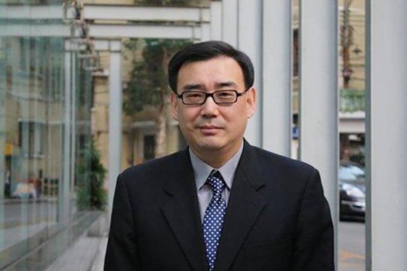 Prominent Chinese-Australian writer Yang Hengjun has been detained in China since January 2019.
