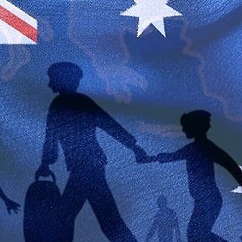 From coronavirus to climate and China: where Australia's foreign relations attention will be in 2021