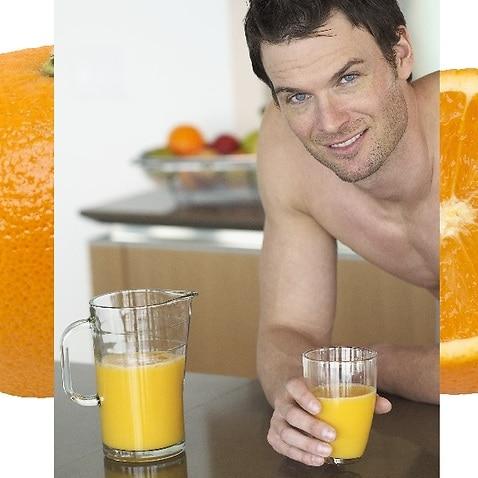 Vitamic C