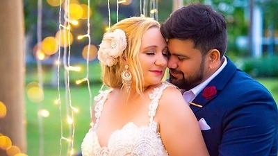 Australia punjabi marriage girl for in Matrimonial