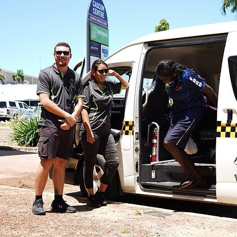 Positive virus tests on Aust-NZ cruise