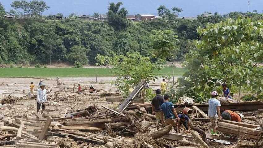 Image for read more article 'Why wild weather is battering South-East Asia'