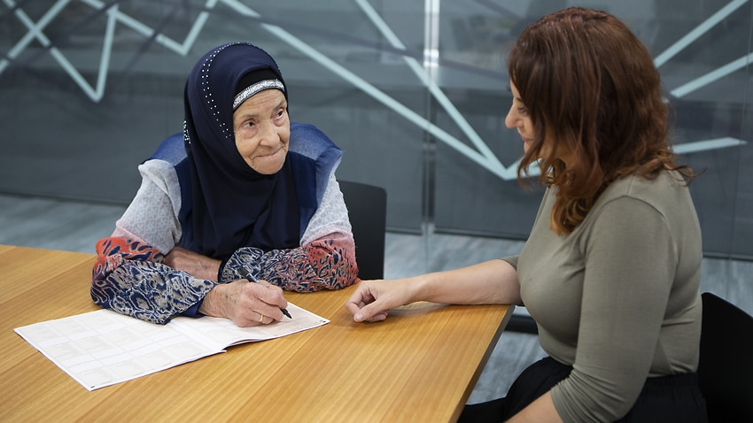 The 2021 Census will go ahead despite Australia's lockdowns. This is how it will work