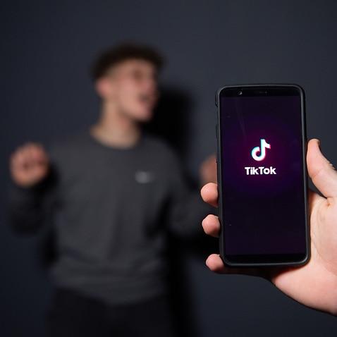 TikTokは本当に中国政府が私たちをスパイするために使用するツールなのでしょうか?