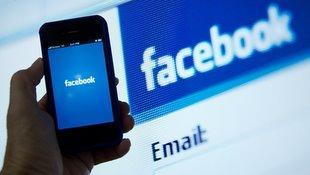 Facebook founder Mark Zuckerberg has been summoned over data breach.