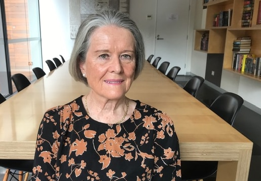 Dorothy Kamaker is a private health and aged care advocate.