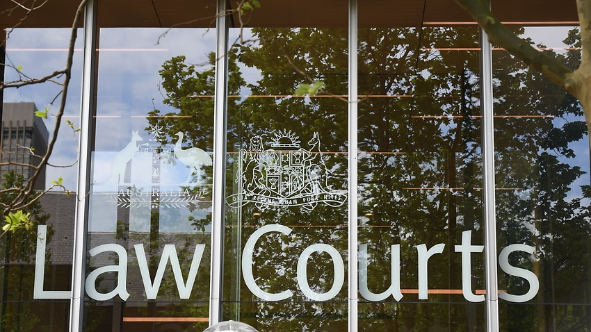 Lawyers say they have filed a class action in Federal Court to recoup lost wages of Indigenous workers and their descendants in the Northern Territory.