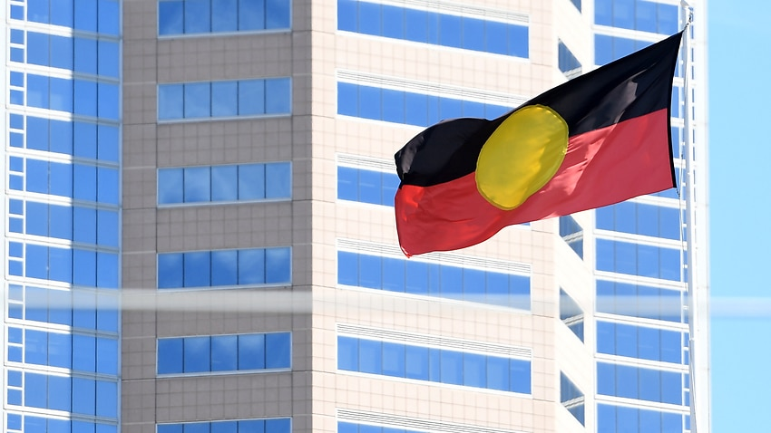 Indigenous organisations are facing a 'never-ending treadmill' of red tape, a new report says