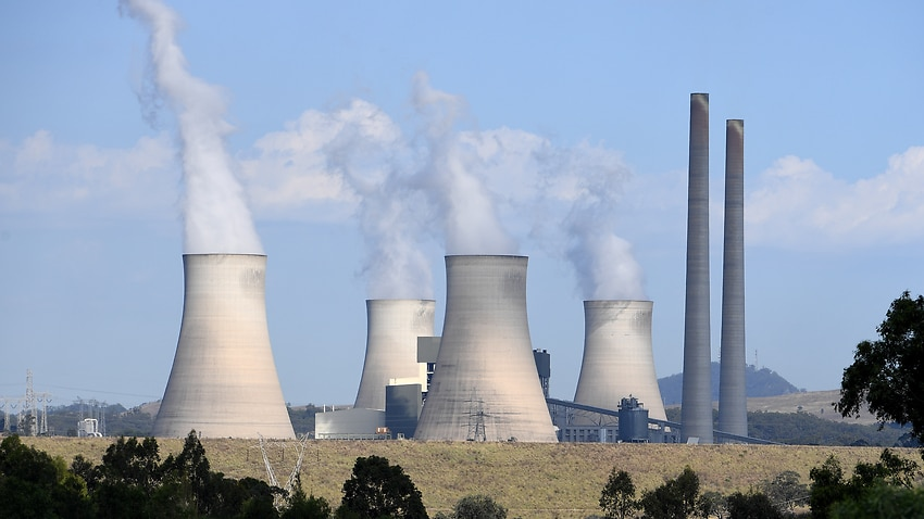 Image for read more article 'How the fossil fuel industry bankrolled Australian election campaigns'