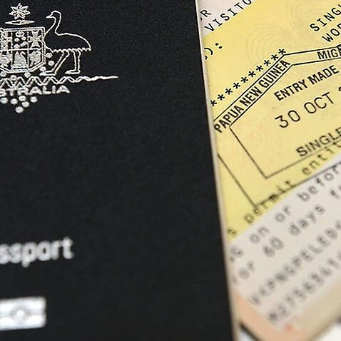 New visa could keep migrants in regional Australia