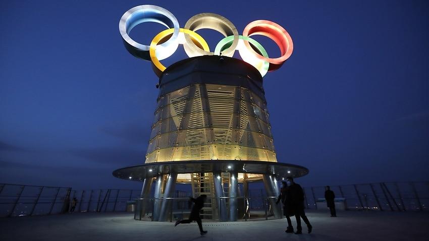 Imagen para leer más artículos 'Los crecientes llamamientos de Australia al boicot diplomático de los Juegos Olímpicos de Beijing 2022'