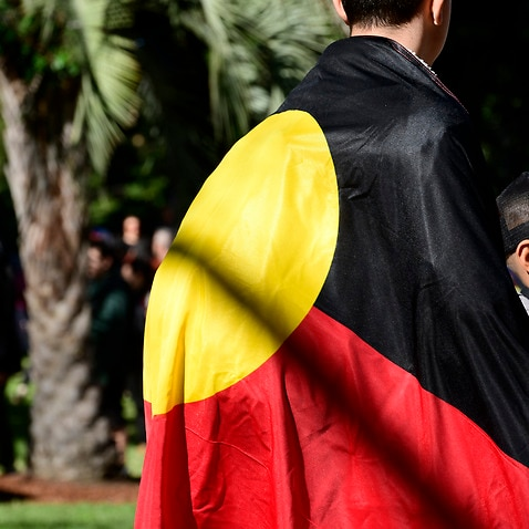 As the federal government debates an Indigenous Voice - the state and territories are pressing ahead