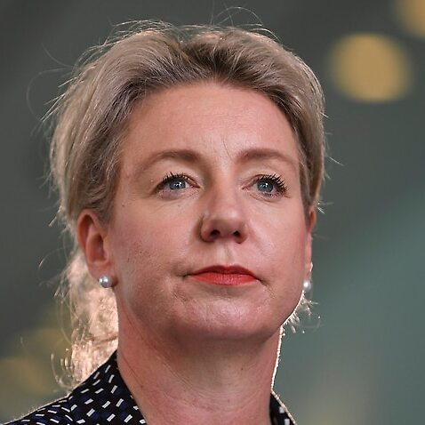 Bridget McKenzie has resigned as agriculture minister over the sports rorts scandal.