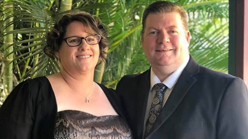 Image for read more article 'New Zealanders in Australia call on government to include them in COVID-19 welfare measures'
