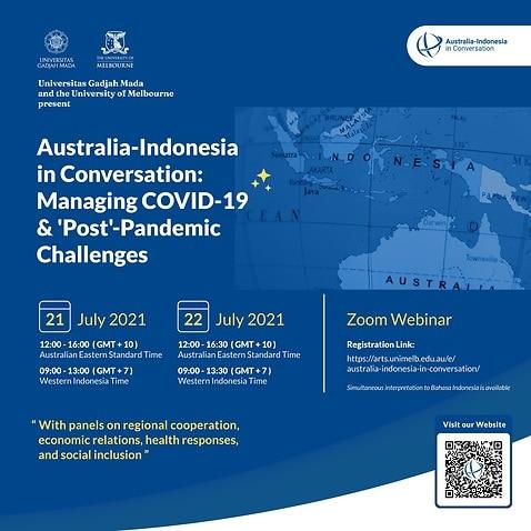 Logo Australia-Indonesia Conversation.