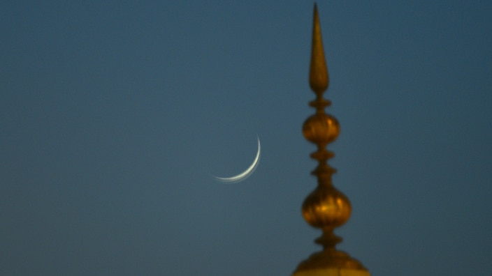 Morocco to Celebrate Eid Al Fitr on Wednesday, June 5